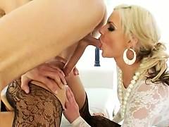 Online High Heels Porn Vids