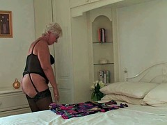 Free British Porno Clips HQ