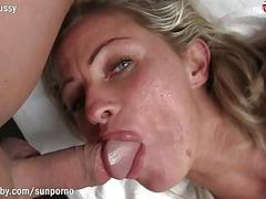 Busty Hot Sex Tube