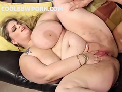 BBW HD Porn Movs Online