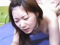 groupsex with extreme japanese asshole
