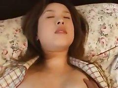My amateur girlfriend from Tokyo twenty