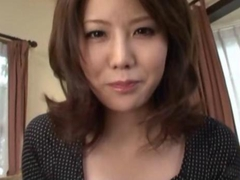 Asian Japan Porn Japanese Jav