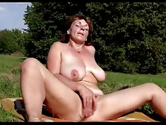 Stepmother outdoor