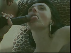 Daisy Cheats On Her Husband With A Big Black Dick