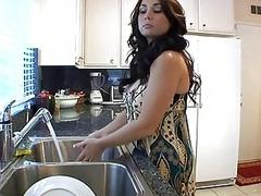 Housewife HD Porn Vids Streaming