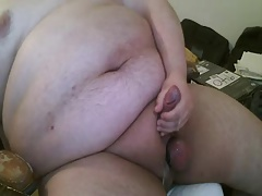 jerking off for hot cam girl cam2cam