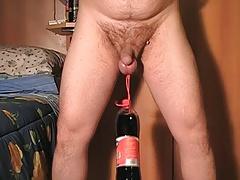 cbt cola