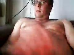 masturbation3