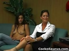 Cock fucking and sucking orgy part3